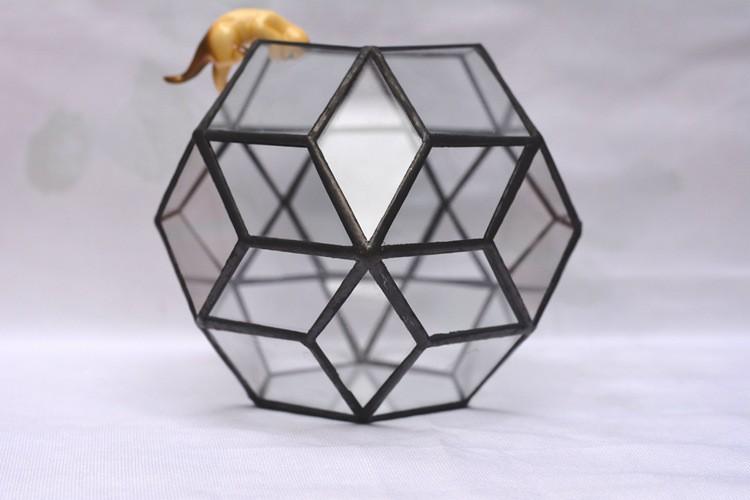 Glass Terrariums5