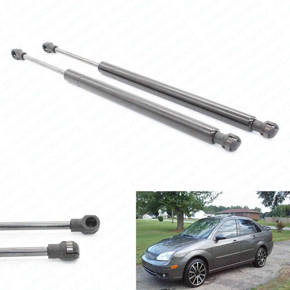 Mazda 6 2002 2008 Estate Tailgate Boot Gas Strut: Ford Struts Promotion-Shop For Promotional Ford Struts On Aliexpress.com