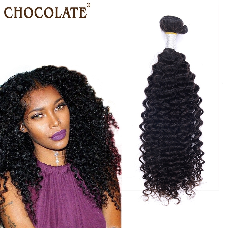 Virgin Brazilian Remy Natural Wave Hairbrazilian Hair Care
