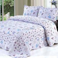 2015  good quality colorful prewash bedcover patchwork quiltS