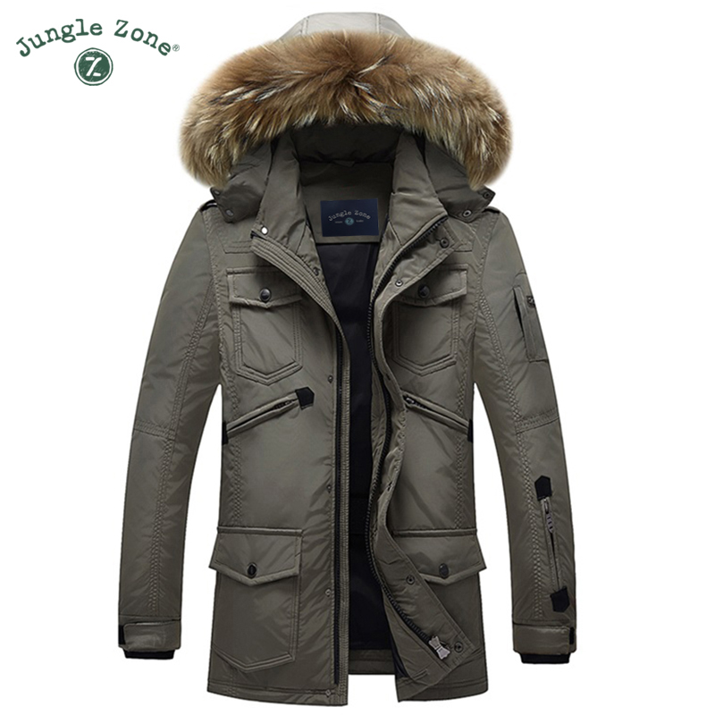 Compare Prices on Down Jacket Men Brand Winter- Online Shopping