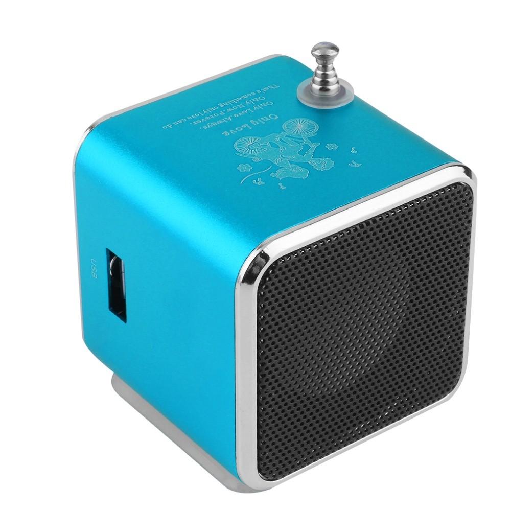 mini speaker (9)