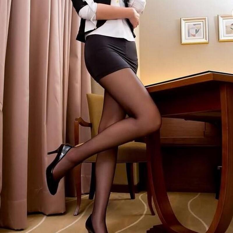 S pantyhose woman pantyhose — img 15