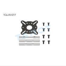 F16003 1 Set Tarot Camera Fixing Seat TL300M3 for TL250C TL280C TL250H TL280H Racking Drone