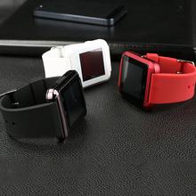 Bluetooth u8 Smart Watch WristWatch U8 Watch Smart watch Sports Wrist Watches for iPhone Samsung Android Phone Smartphones