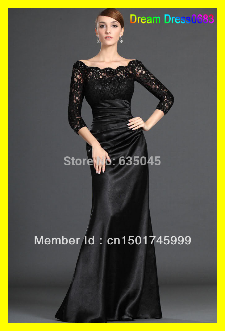 Evening Dresses Plus Size Uk Wear Dress Backless Sheath