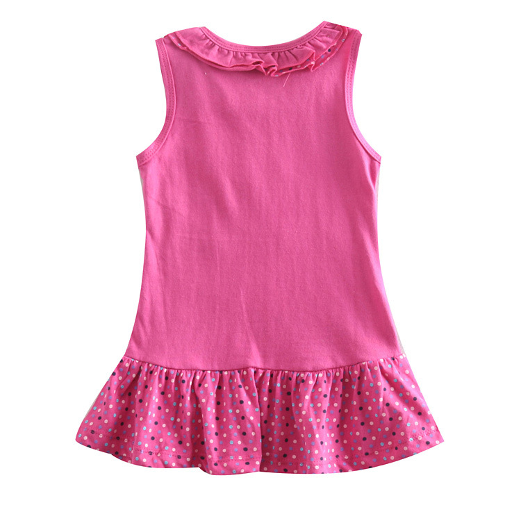 baby kids clothing accessories kidswear girls dresses