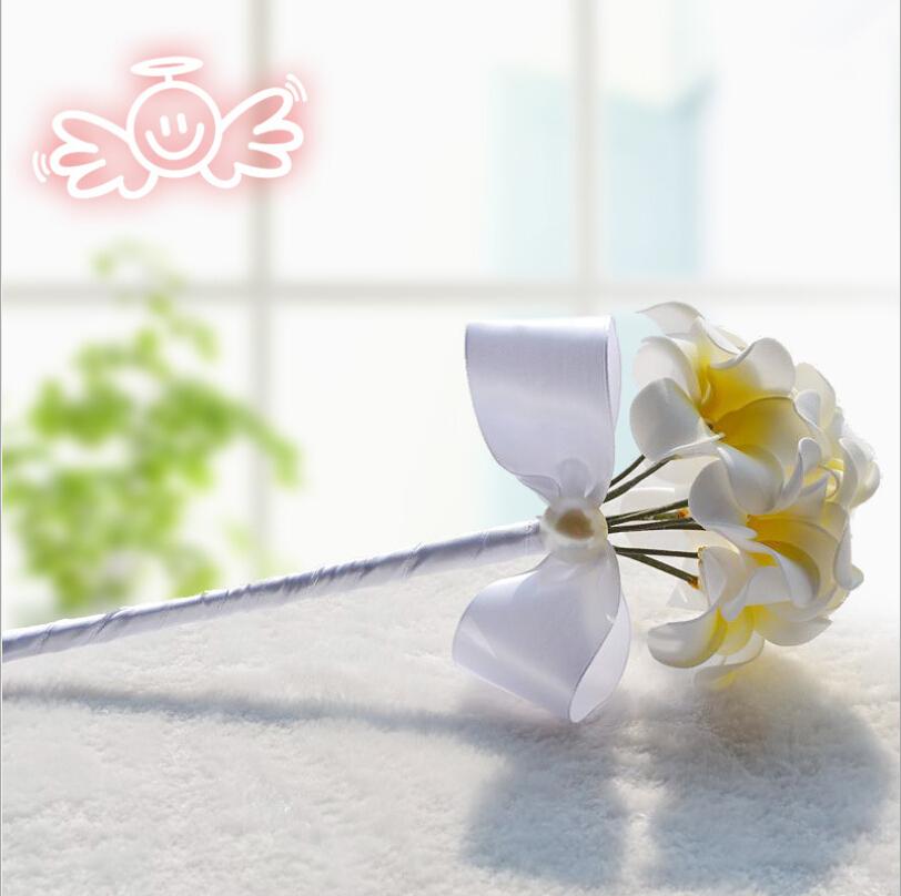 Valentine Gift 2015 New Egg Flower Wedding Decoration Wedding Bouquet