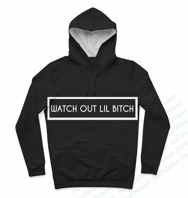 compare prices on mens watches made in usa online shopping buy real usa size watch out lil bih 3d sublimation print hoody hoodie oem custom made