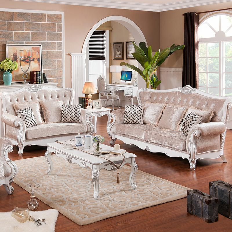 Sofas Set Style The most brilliant and stunning sofa set kerala
