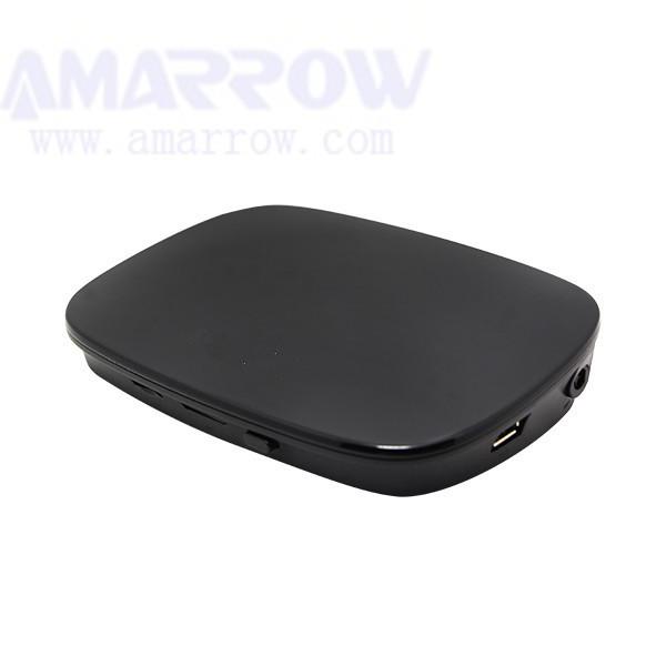 Quad-core Thin Client HDMI PCstation Mini PC Terminal share RDP 7.1 CPU 1.6Ghz FL600(China (Mainland))