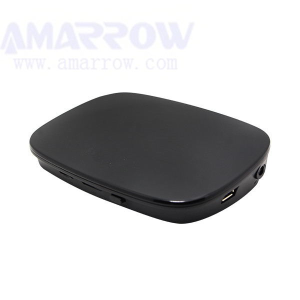 Quad-core Thin Client HDMI PCstation Mini PC Terminal share RDP 7.1 CPU 1.6Ghz FL600(China (Mainland))