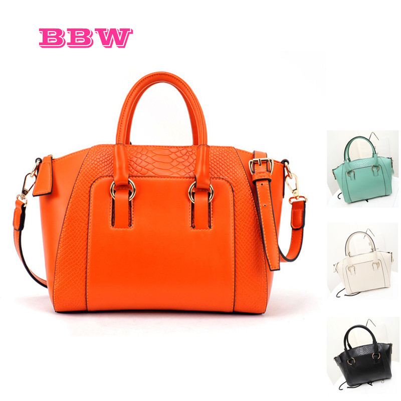 affordable replica handbags - Online Get Cheap Orange Purses -Aliexpress.com | Alibaba Group