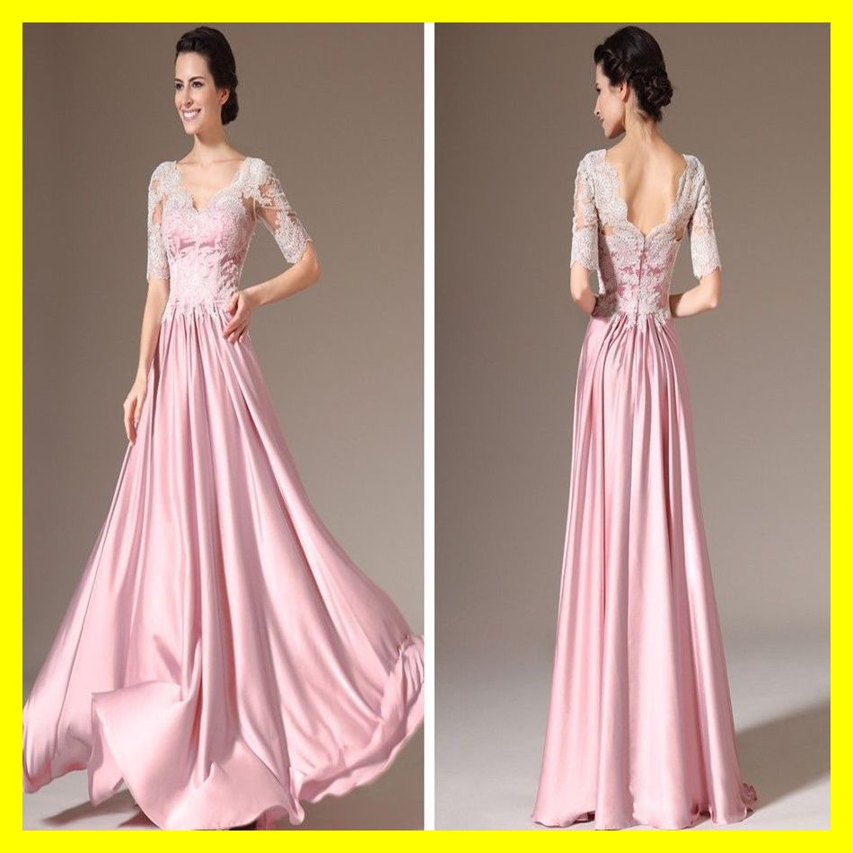 Wedding Prom Dress Rentals sell a prom dress rental stores fashion dresses lab stores
