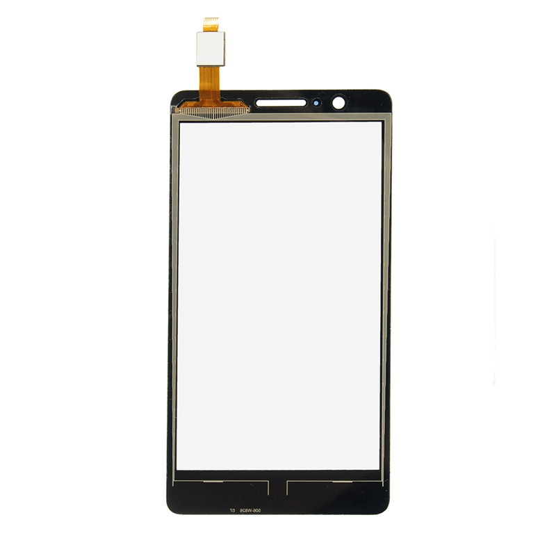 5.3*2.76 Inch Cellphone LCD Display Glass Touch Screen Digitizer Assembly Repalcement Reparing Accessories Tools For Lenovo A536(China (Mainland))