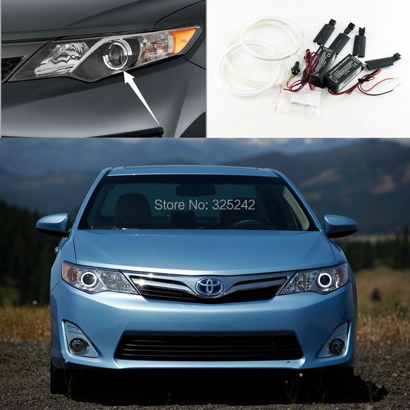 popular 2012 camry se buy cheap 2012 camry se lots from china 2012 camry se suppliers on. Black Bedroom Furniture Sets. Home Design Ideas