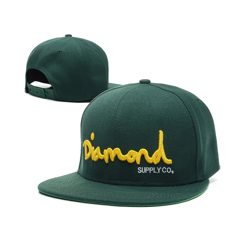 8 Colors Adjustable Outdoor Sports Baseball Caps Letters Diamond Casual Cap Hip Hop Snapback Hat For Men Women BA166-CP166(China (Mainland))
