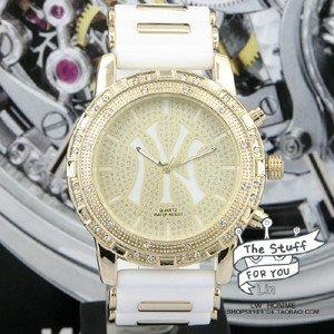 wholesale fashion watches/Free shipp Wrist Watch Superman  No2ot Fashion 2010 spring
