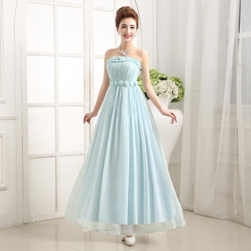 Bridal Dresses Glasgow Area: Scotlandshop bridal accessories i ...