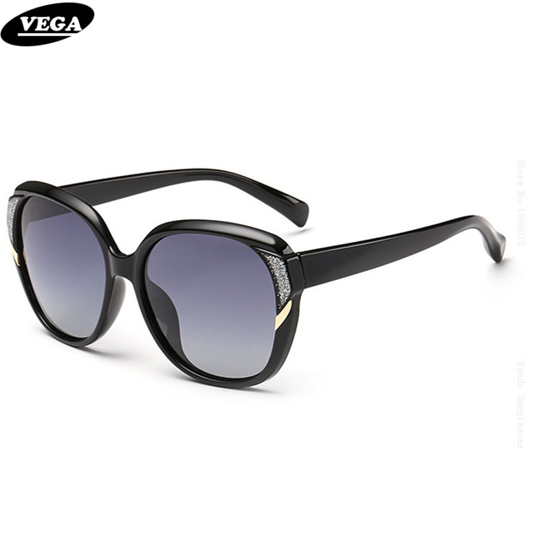 Sunglass Styles  online get latest sunglass style aliexpress com alibaba group