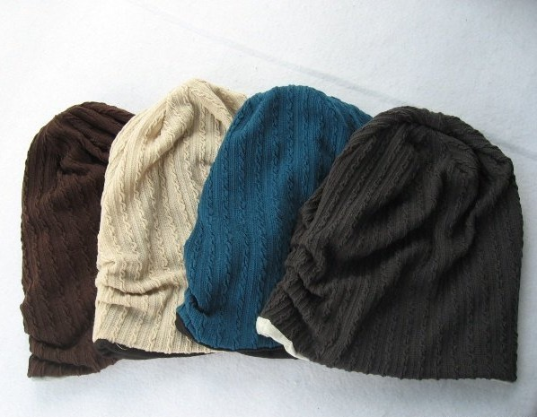 Wholesale 2014 Autumn Fashion women caps winter hat for baby and adult Free Shipping & Drop Shipping