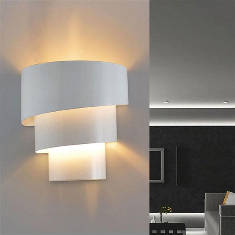 achetez en gros mur lampe torche en ligne des grossistes. Black Bedroom Furniture Sets. Home Design Ideas