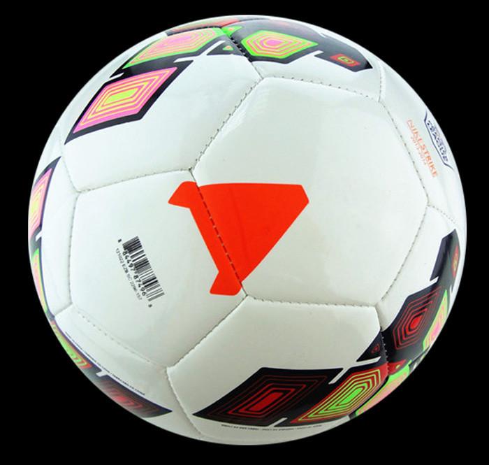 football free premier league match