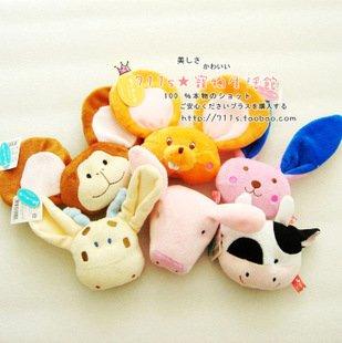 Wholesale Pet Product Dog Supplies Dog Toy Dog Clothes Pet Plush Toys Pillow Amy Carol Pet Toys Hot Sale 24PCS/SET(China (Mainland))