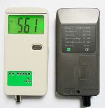 Buy High accuracy PH Meter Digital Professional Water Meter Aquarium Pool Water Laboratory plug for $38.95 in AliExpress store