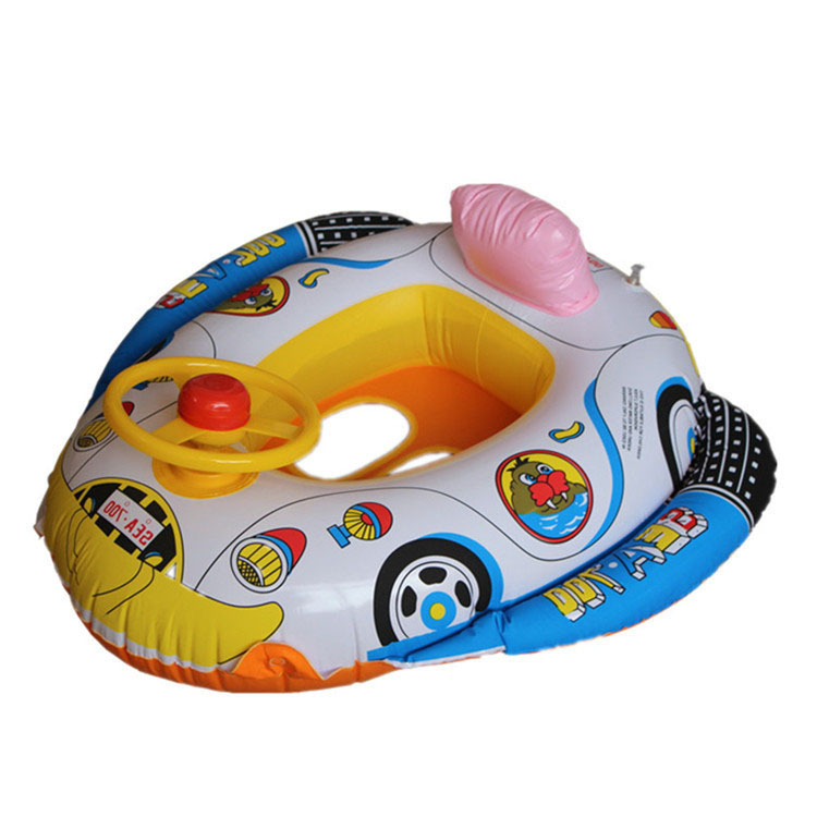 Online kaufen gro handel floating toy boats aus china for Swimming pool ausverkauf