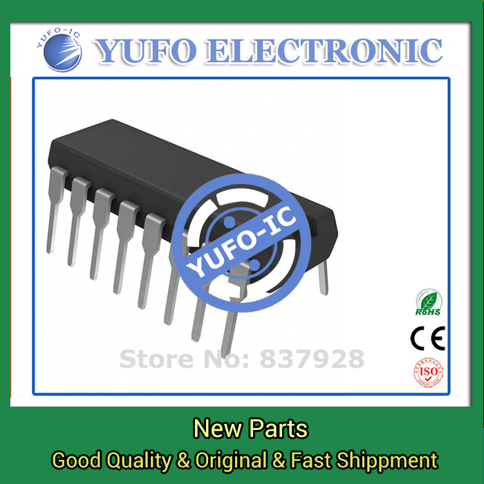 Free Shipping 10PCS TL145406N genuine authentic [IC RS-232 DRVR / RCVR TRPL 16-DIP]  (YF1115D)
