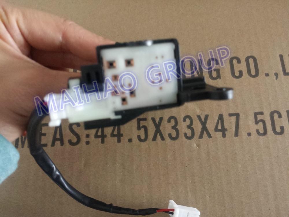Бесплатная доставка круиз-контроль OEM 84632-34011 8463234011 84632-34017 круиз-контроль переключатель с крышкой для Toyota RAV4