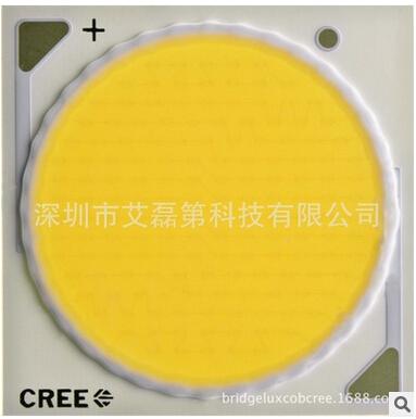original cree cxb3590 cxb 3590 led grow light 3500k cd bin 80 cri 36v. Black Bedroom Furniture Sets. Home Design Ideas