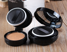 MAYCHEER/air cushion BB cream,SPF50+++, oil control, concealer, lasting,brand mkeup,send replacement equipment two color options