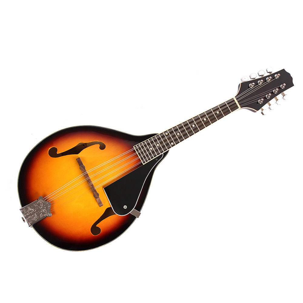 image gallery mandolin instrument. Black Bedroom Furniture Sets. Home Design Ideas