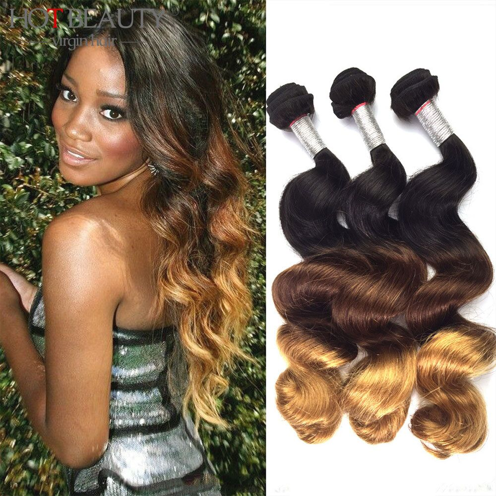 Havana hair extensions uk image collections hair extension human hair extensions 30 clip in hair extensions virgin hair extensions uk 44 pmusecretfo image collections pmusecretfo Gallery