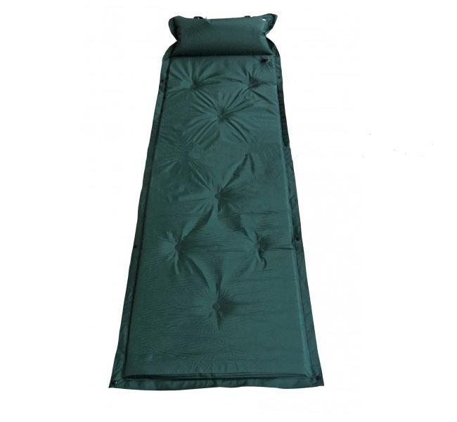 Free shipping, Picnic mat, inflatable packer,outdoor,camping single,air mattresses(China (Mainland))