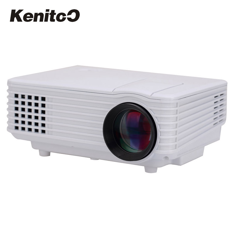 new uc30 digital mini portable androidi projector led lcd video projecteur home theatertv usb sd. Black Bedroom Furniture Sets. Home Design Ideas