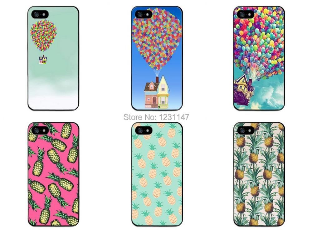 Чехол для для мобильных телефонов For iphone5 5s iPhone 5 5s, apple iPhone 5 5s JK-00153 чехол для для мобильных телефонов for iphone5 5s iphone 5s 5