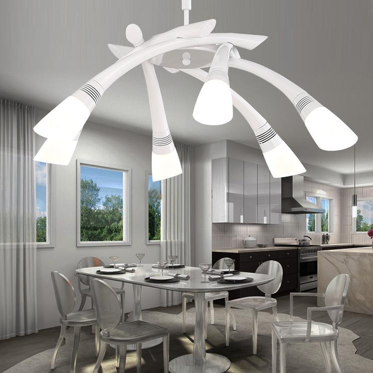 Behangpapier Slaapkamer: Behangpapier voor slaapkamer vinyl behang ...