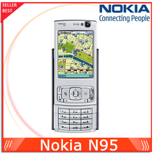 mobil n95 promotion