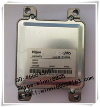 For  Lifan 320 520 620  car engine computer board  /  Engnine Control Unit (ECU) / car pc / Sunshine Tektronix / FAL3612100B4(China (Mainland))