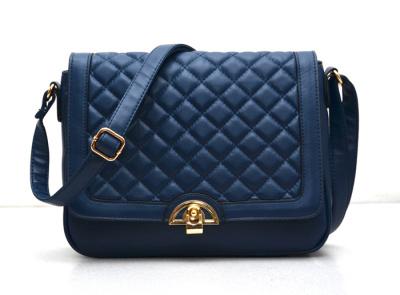 long purse straps