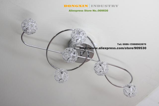 Lampadari da camera da letto moderni immagini - Lampadari da camera da letto moderni ...