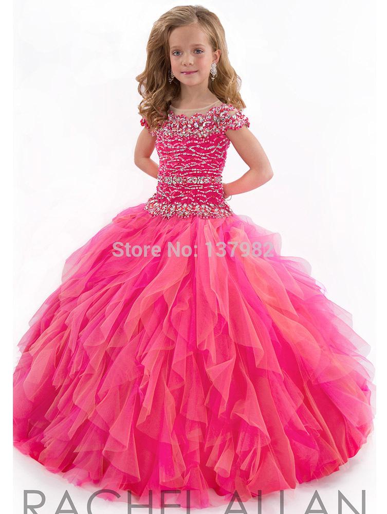 Alternative wedding cheap prom dresses 11 year olds for Dresses for 10 year olds for a wedding