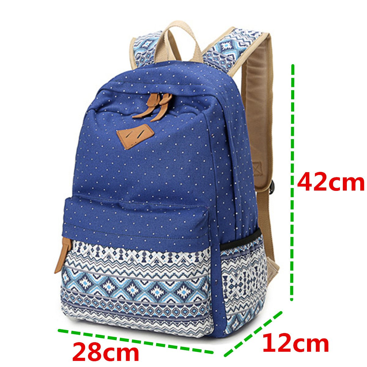 durable backpacks for girls Backpack Tools