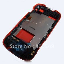 10 Pcs /Lot  New Original For HTC Mytouch 3G full housing   Free shipping worldwide