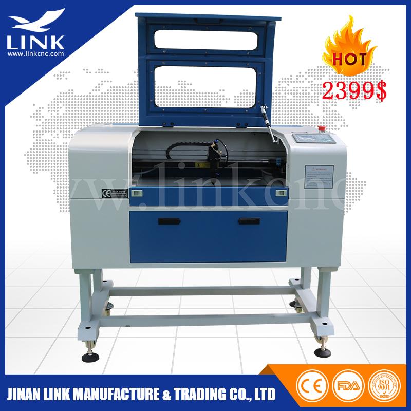Jinan Golden Machinery Equipment Co Ltd Mail: Popular A4 Laser Cutter-Buy Cheap A4 Laser Cutter Lots
