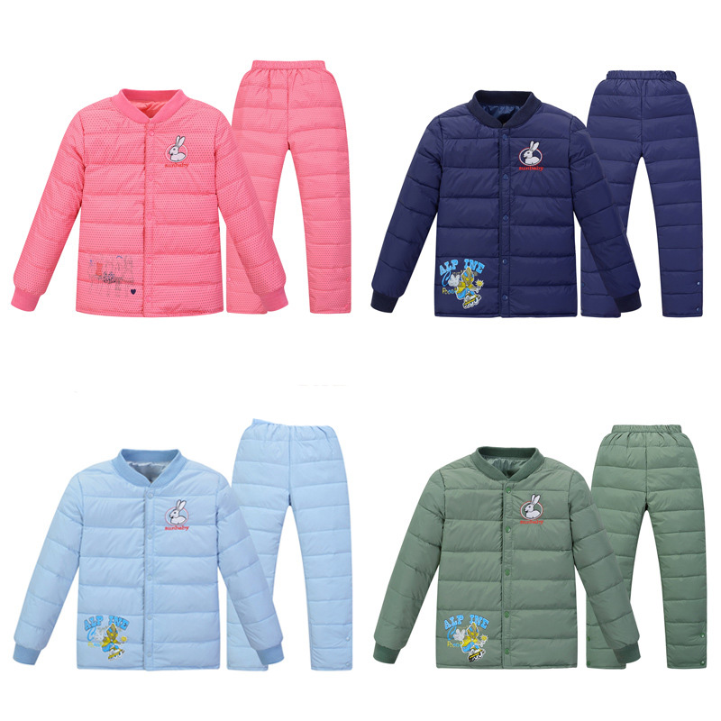 Buy online winter clothes