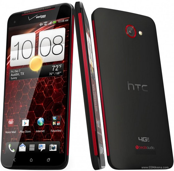 """Original HTC Butterfly/Droid DNA X920e Quad-core 16GB GPS Wi-Fi 8.0MP 5.0""""TouchScreen Unlocked Refurbished Phone(China (Mainland))"""